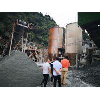 路桥工程污泥脱水设备 矿山尾矿泥浆水处理