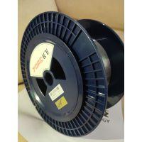 18年新南京供应PM980光纤|980nm保偏光纤 PM1015-A
