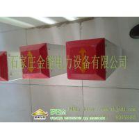 六安塑钢宁波港铁路有限公司标志桩1500*240*240报价