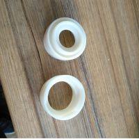 东莞塑料模具厂注塑加工尼龙塑胶产品异形塑料件注塑模具