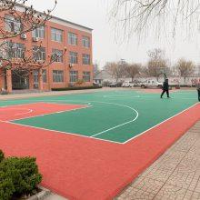 菏泽30手抓纹双米球场拼装地板生产厂家河南悬浮地板靠谱