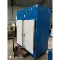 深圳低价出售供应8成新烤箱、隧道烤炉、烤箱、各种电镀用烤箱