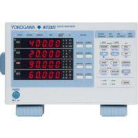 WT300E 回收 数字功率计