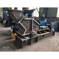 厂家热销 新型液压开腔超细板锤式制砂机 高效细碎破碎机 反击式破碎机 久孚机械选矿设备