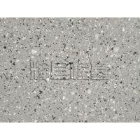 批发800*800mm水磨石地板砖 老品牌质量可靠