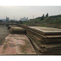 无为钢板租赁- 合肥安弘钢板租赁-钢板租赁价格
