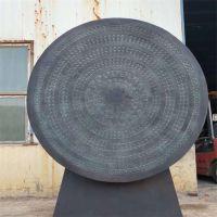 白城公园景观雕塑生产厂家-专业铸造