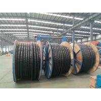 天津电力电缆厂 NHYJLV耐火铝芯电力电缆