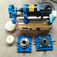 便携式镗孔机,挖机前臂修理小型镗孔机厂家