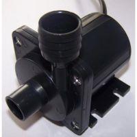 双辽12V/24V高扬程13米低噪音智能调速三相无刷直流水泵三相无刷直流水泵/微型潜水泵的具体参数