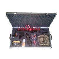 戒指切割器3S-ZQ15A排爆拆弹导线摘除器消防专用切割厚度6mm 汇能