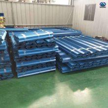 160-45正峰C型PVC挡水板价格S型除水器 河北华强