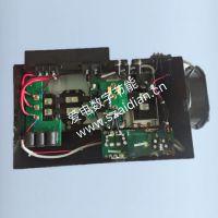 15-20KW商用电磁炉机芯