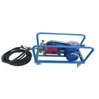 BZ50/12.5X阻化泵陕西厂家