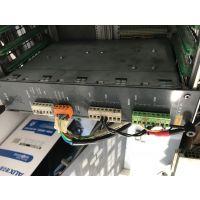 苏州恩格尔注塑机CC100系统PS244电路板测试架维修及销售