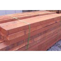 港榕加工山樟木板材_山樟木性能-量大从优