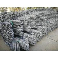 温州 sns主动边坡防护网施工价格