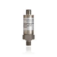 美国工业压力传感器AST2000/美国AST压力变送器