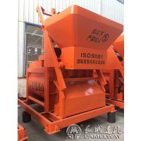 混凝土搅拌站供应商-工程混凝土搅拌机械