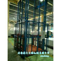 秦皇岛升降货梯、 1吨升降货梯、16米货物电梯、4楼安装/生产报价、张家口市厂家新闻价格