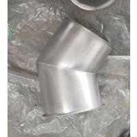 专业制作热镀锌焊接弯头 焊接弯头及配件