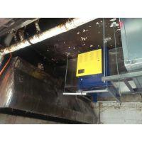 烧烤店排烟机商用除味器油烟过滤器8000风量桂林厂家直销