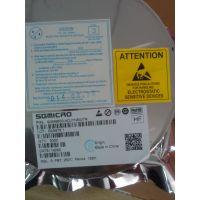 SGM6603-ADJYN6G/TR SGMICRO SOT-23-6