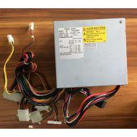 JUKI贴片机ATX电源FUJI FH0420BP5料号40048006 ATX PSU