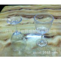 无铅水晶红酒杯高脚酒杯波尔多酒杯葡萄酒杯纯手工杯厂家直供