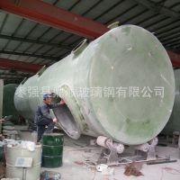 厂家生产玻璃钢脱硫除尘器  油漆废气净化器