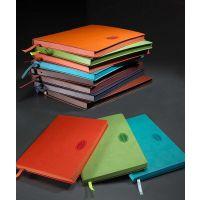 上海源代本册笔记本现货供应、通版内芯、封面可压印logo、可加宣传彩页158 2170 6838