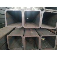 供应50*50*6方管现货,方管生产厂家。