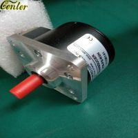 原装美国AMCI/艾美柯 编码器?H25-FS-R3N 进口正品原装拆封闲置光电编码器