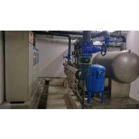 气体顶压供水设备定制低价热销