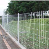 供西宁护栏网和青海公路护栏网销售