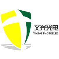深圳市义兴光电科技有限公司