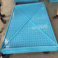 供应高层钢板网 建筑防护网 施工安全防护
