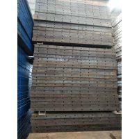 贵州建筑钢模板批发/品质保障 认准钢钎