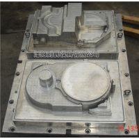 北京刘氏消失模铸造 上海消失模铸造厂家