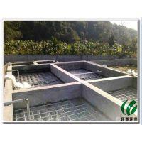 濮阳贝德福环源环保(多图)-砀山化学电镀污水处理设备成品
