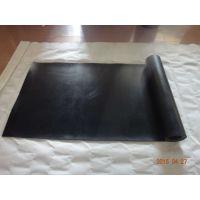 河北金能全国供货5mm、6mm、10kv、15kv绝缘胶垫、绝缘地胶、绝缘板,厂家直销