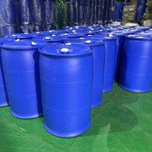 HDPE100升闭口塑料桶 山东晟普生产塑料桶