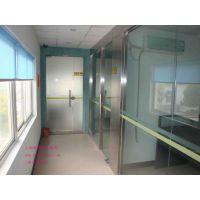 上海厂房装修嘉定办公室昆山吊顶太仓玻璃隔断张家港车间环氧地坪