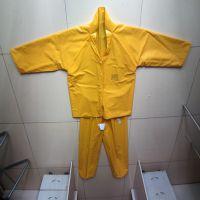 电工绝缘服 绝缘装具 消防个人10KV防护服