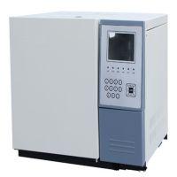 气相色谱仪GC7890测定汽油中甲缩醛 气相色谱仪配件耗材现货供应