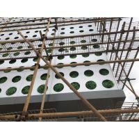 无锡新能源店平面、冲孔铝单板,选哪个厂家质量保证!