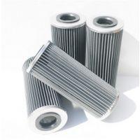 纤维素滤芯CH-XWS-006-华豫滤器现货供应