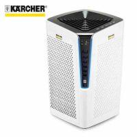 凯驰(上海)karcher卡赫AF100*CN空气净化器除粉尘雾霾甲醛异味