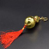 王者兵器兵器模型青莲剑仙酒壶两件套 全金属武器儿童金属玩具