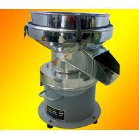 过滤筛分机厂家,筛分设备用途广泛